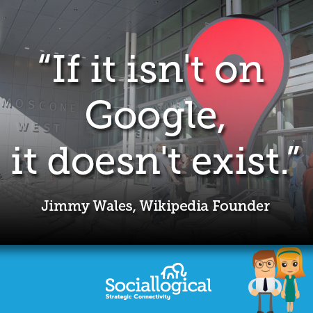jimmy-wales-google-quote
