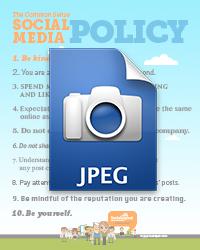 social-media-policy-DL-jpeg