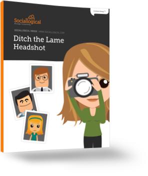 SL-eBook-cover-headshot2