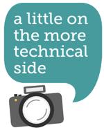 technicalside