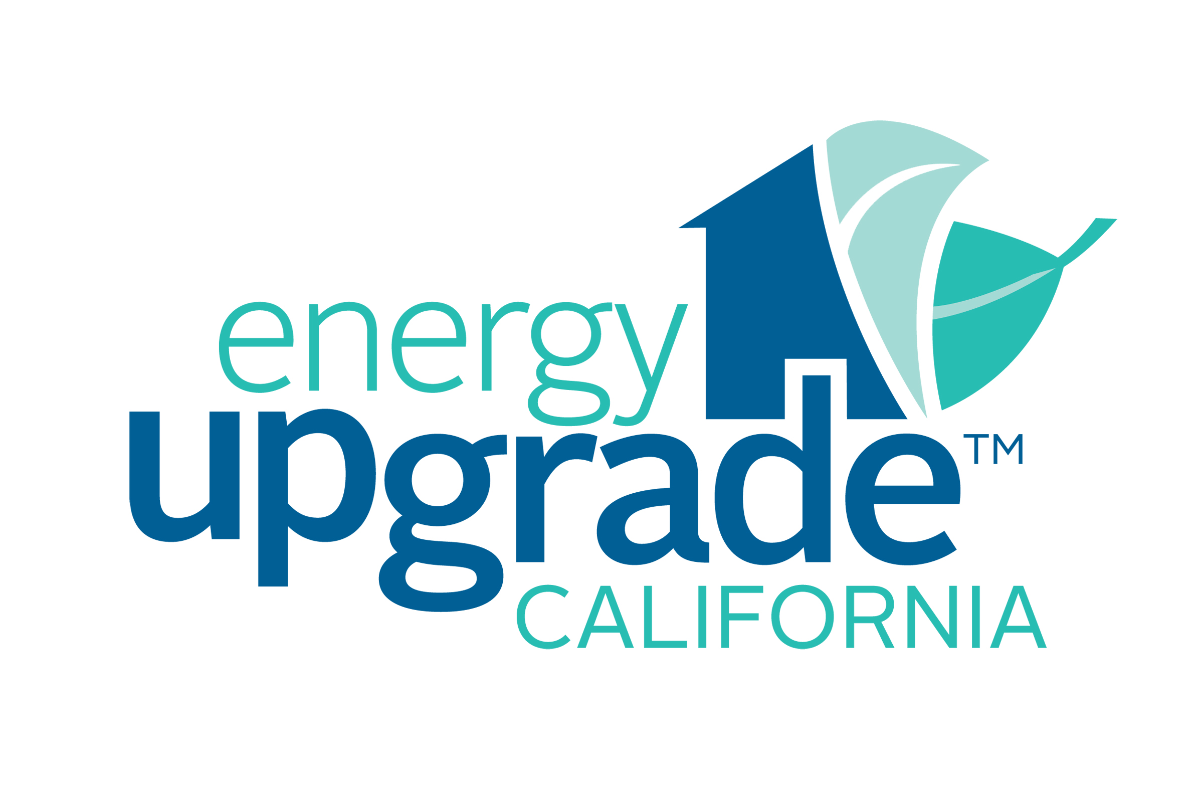 Energy Upgrade Logo.jpg
