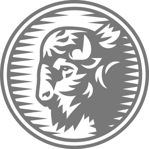 wb-large-coin.png