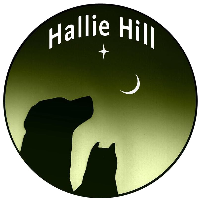 Hallie-Hill.png