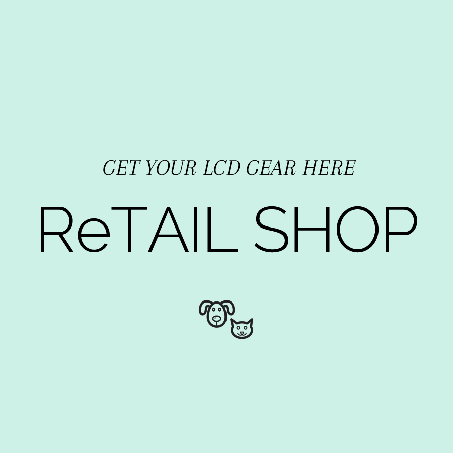 LCD HOME PAGE-retail shop.png