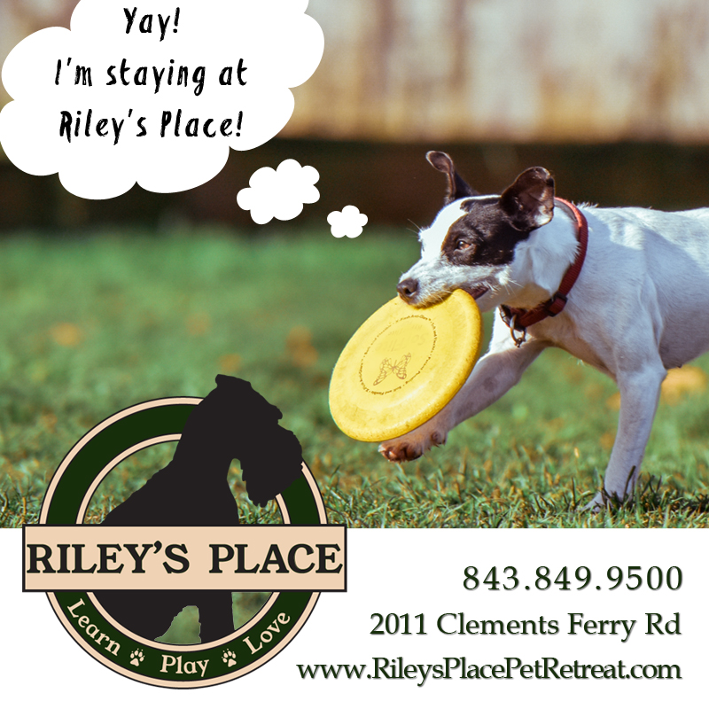 RILEYS PLACE-LCD1.jpg