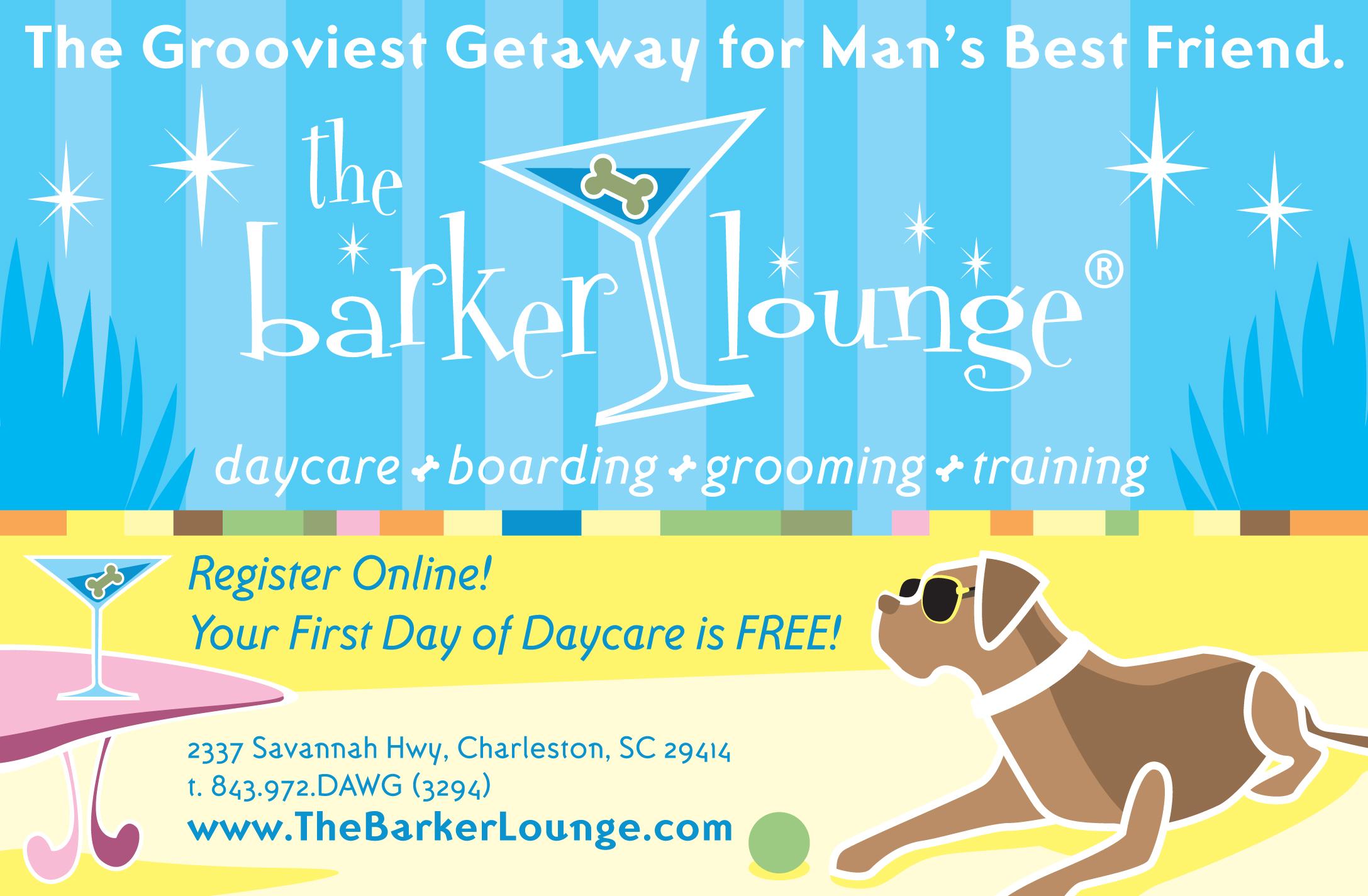 barker lounge.jpg