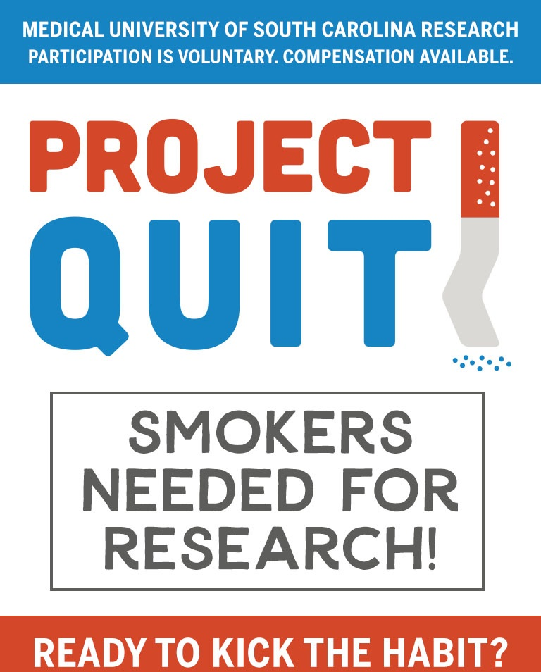 Project-Quit_Mobile-Ad4.jpg