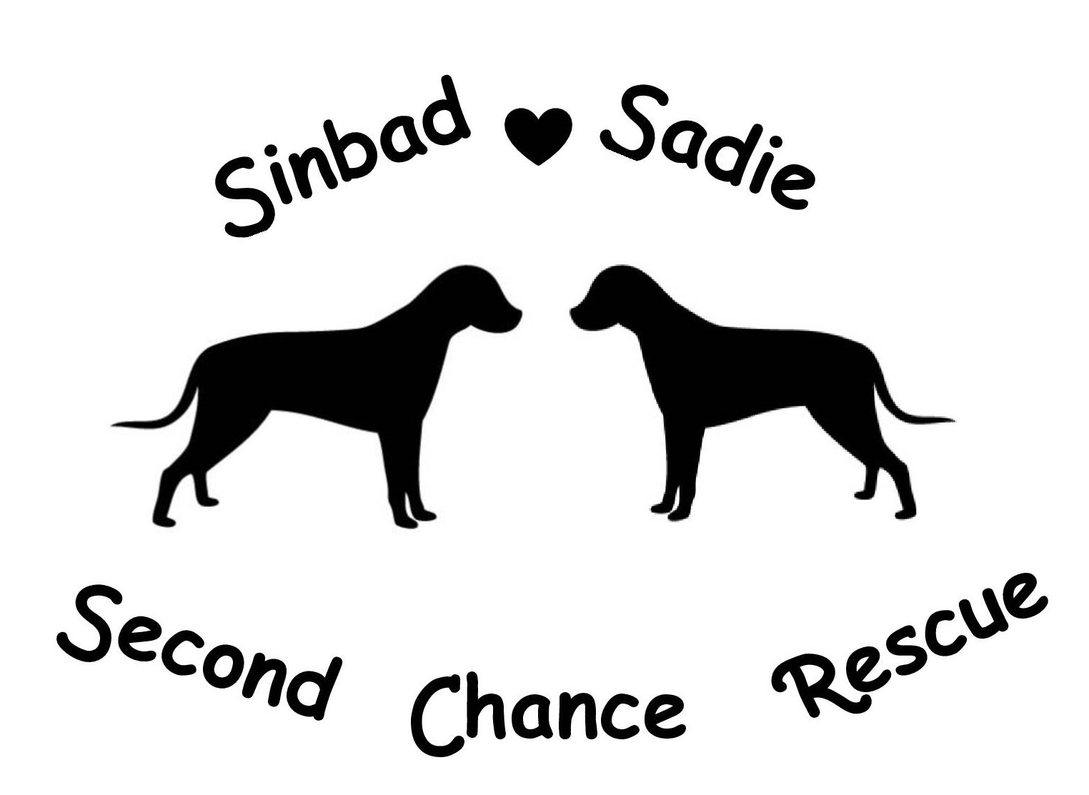Sinbad-2 (4).jpg