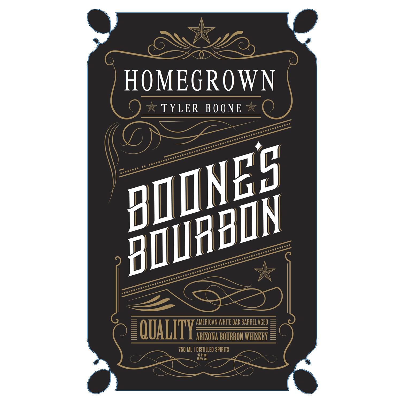 BoonesBourbon.png