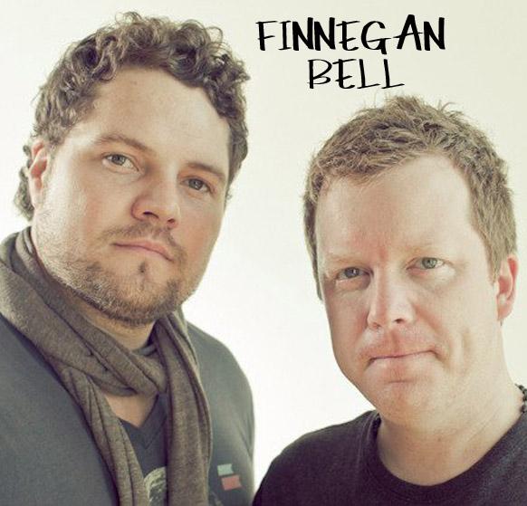 Finnegan_Bell_Work_2.jpg