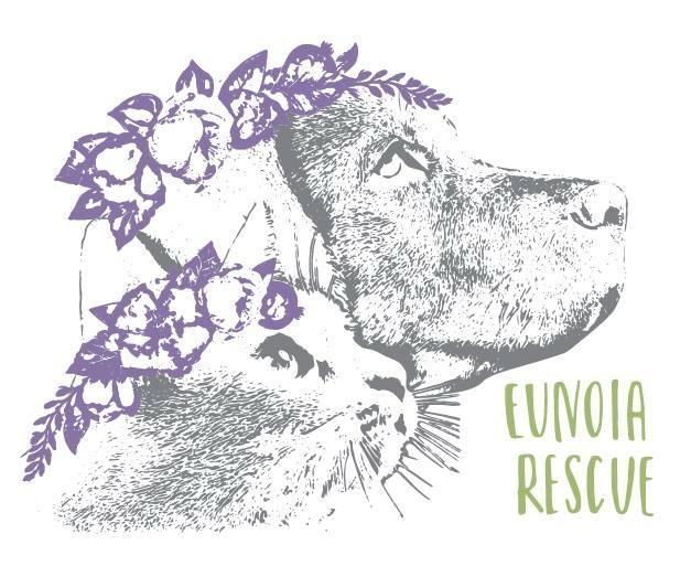 Eunoia Rescue Logo.jpg
