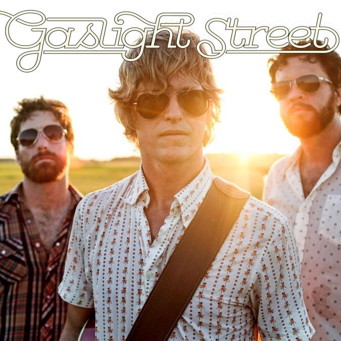Gaslight-Street-main-promo.jpg