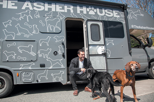 lee-asher-and-dogs.jpg
