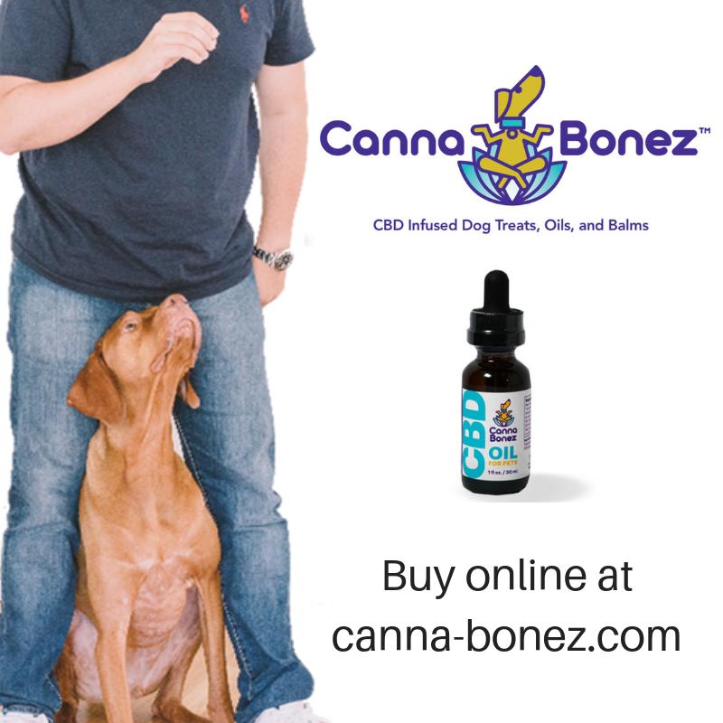 CANNA-BONEZ.com.png
