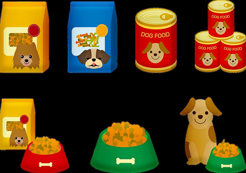 dog-food-3690944_960_720.png