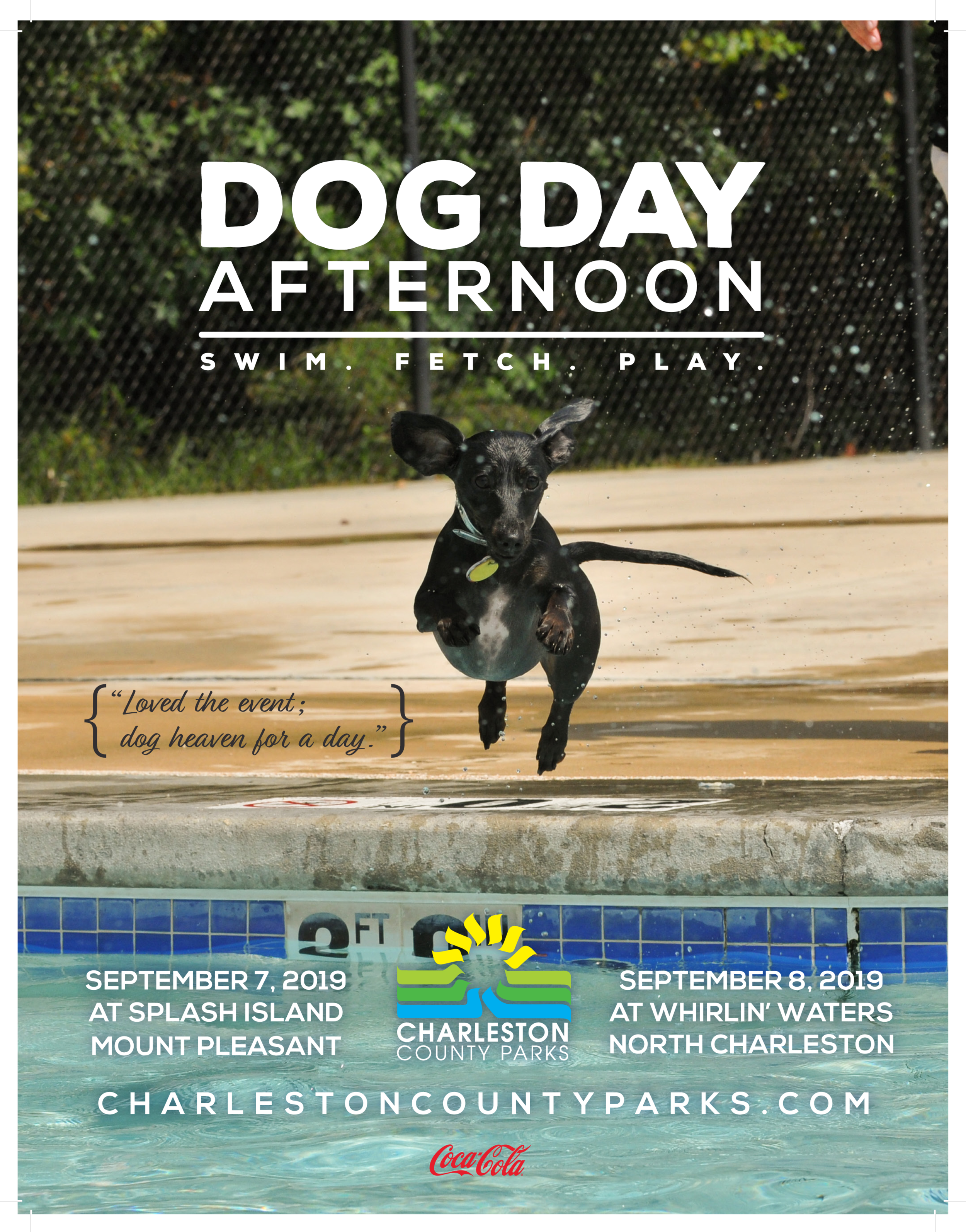 Dog Day Afternoon 2019.png