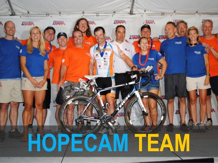 Len Cover Photo Race for Hope.png