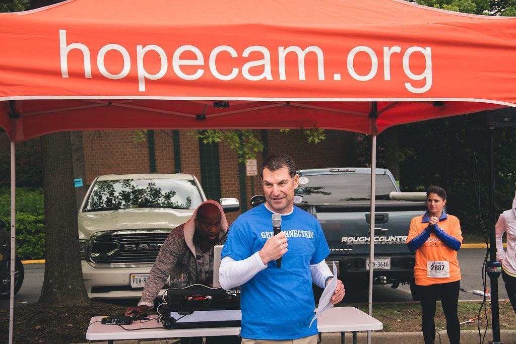 hopecam5k(68of928).jpg