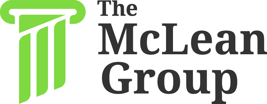 The McLean Group.jpg