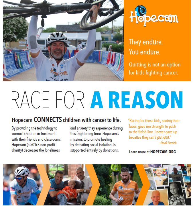Race For A Reason Hopecam.png