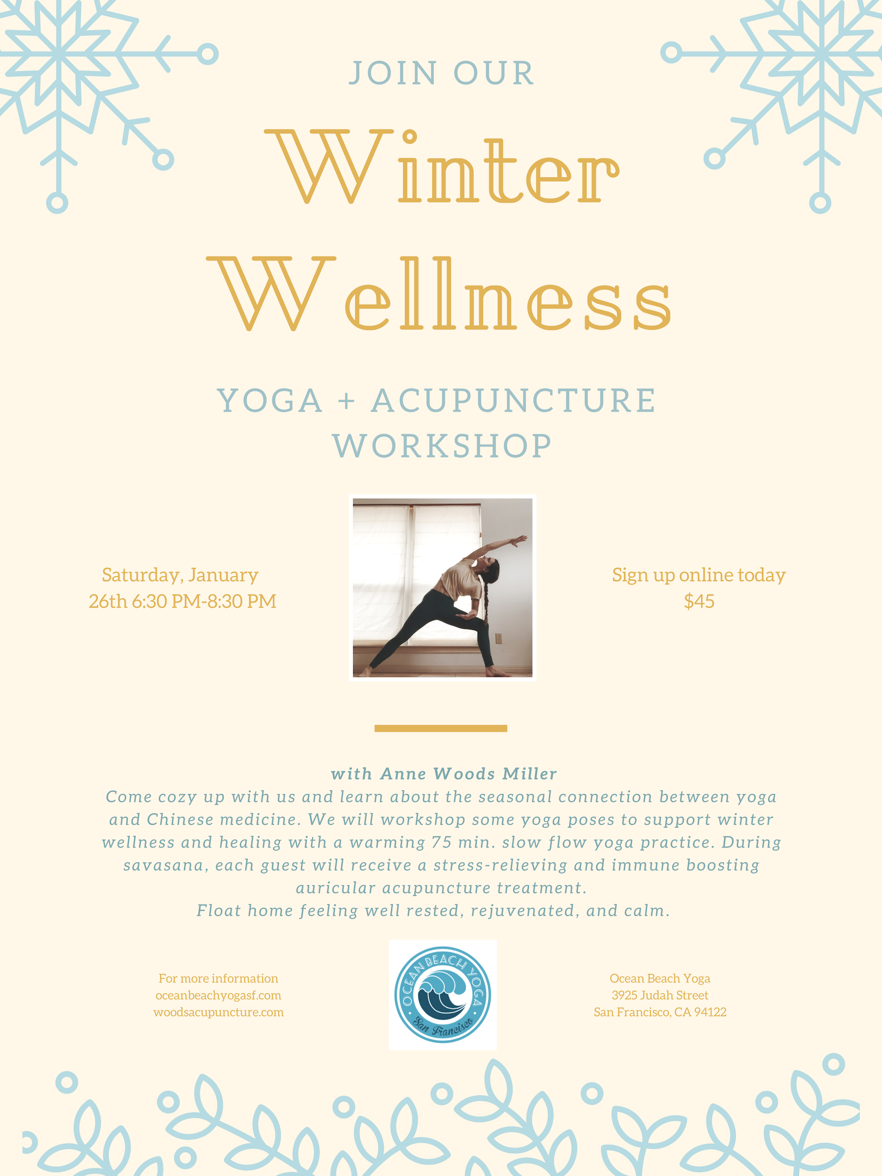 Winter Wellness Workshop (8).jpg