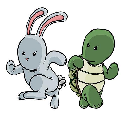 kelinci-dan-kura-kura.jpg