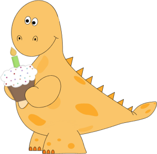 orange-dinosaur-birthday-cupcake.png