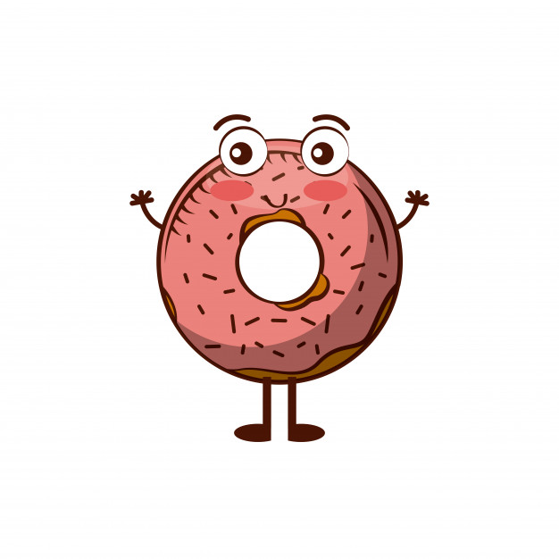 cute-donut-cartoon-icon_24908-8978.jpg