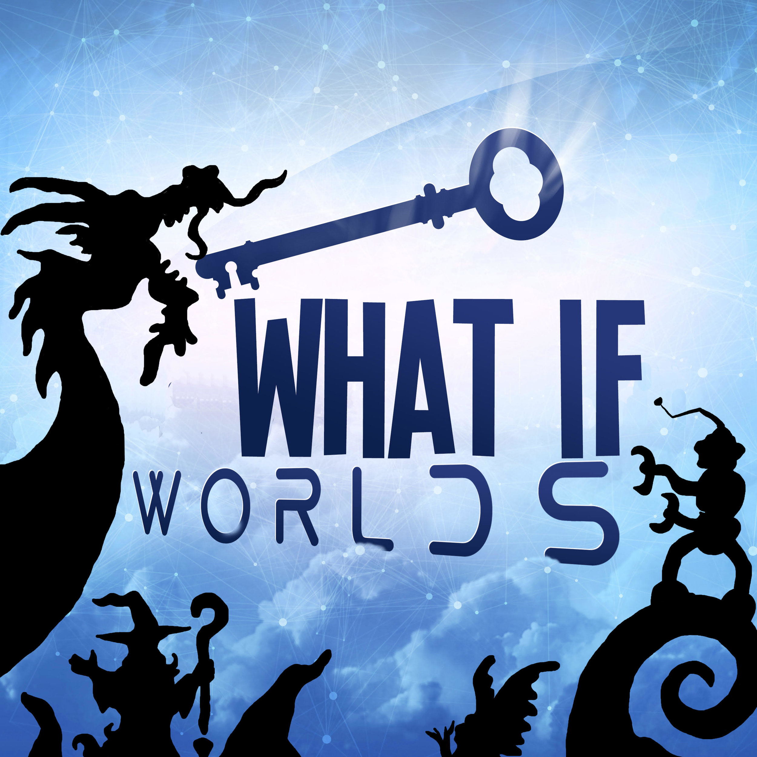 Imaginary What If Worlds.jpg
