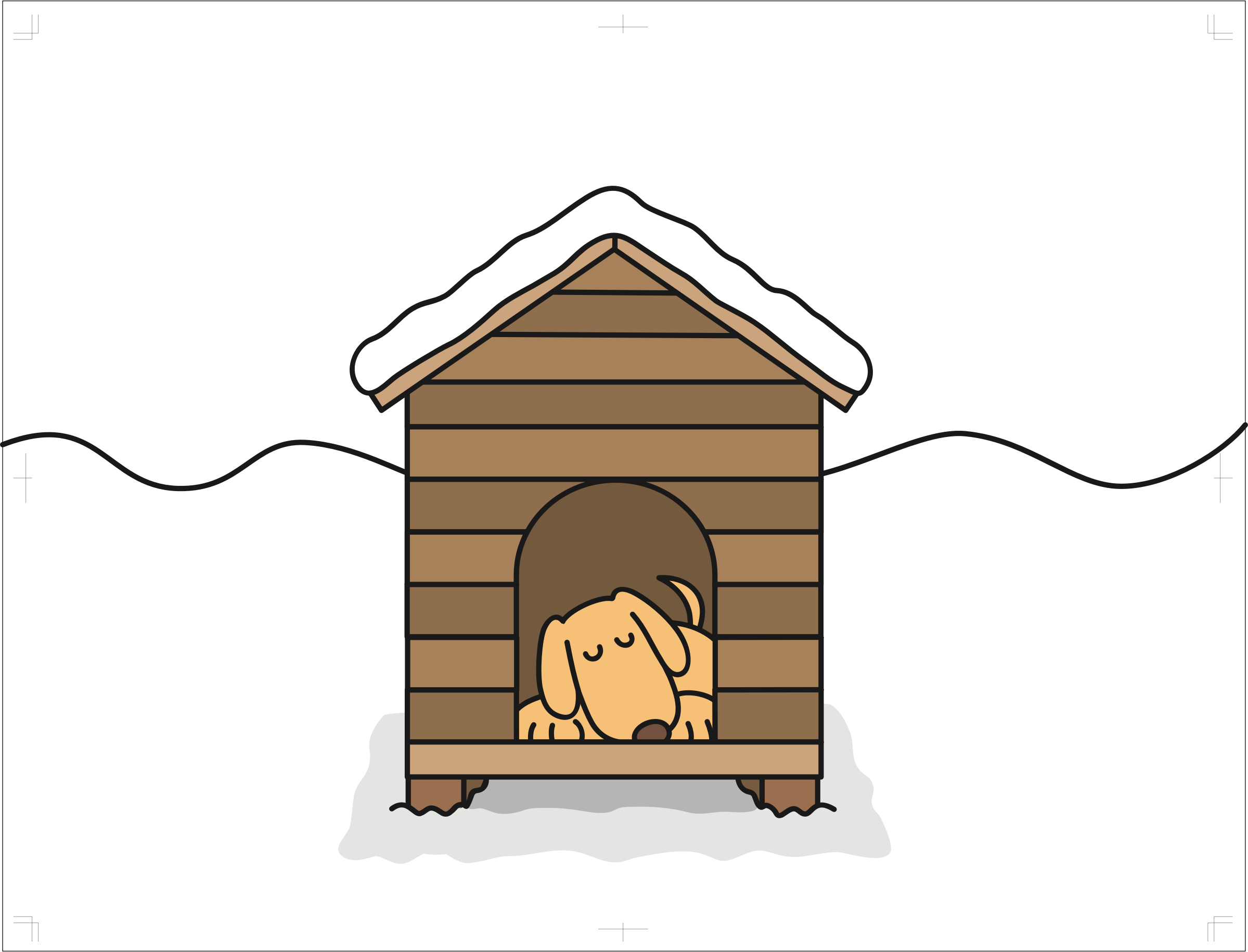 102 - in the doghouse.png