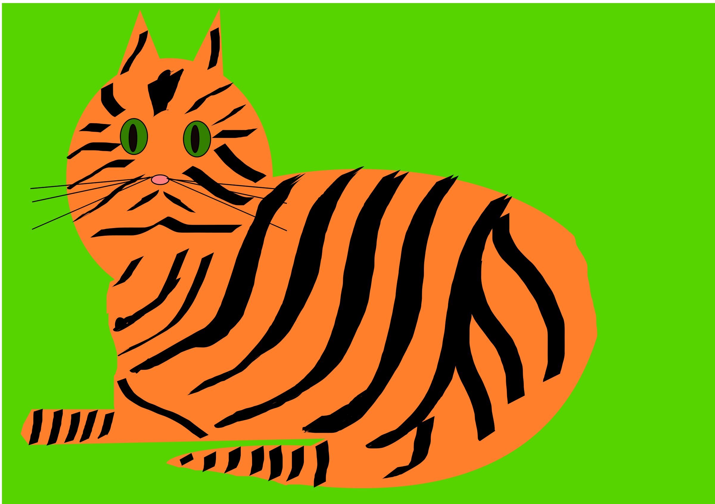104 - lesnivila-Tiger-Cat.png