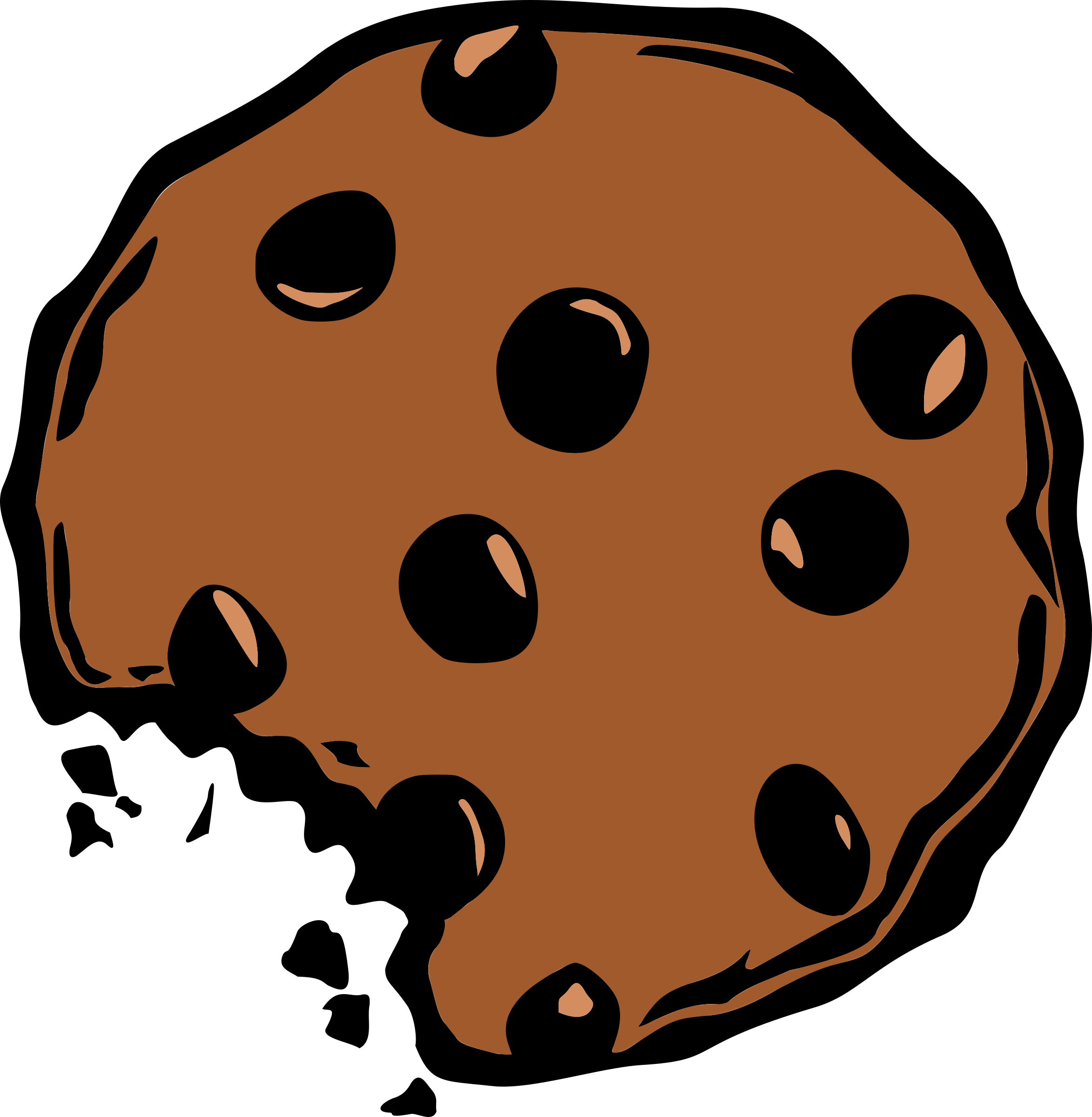 114-cookie -sonoftroll.png