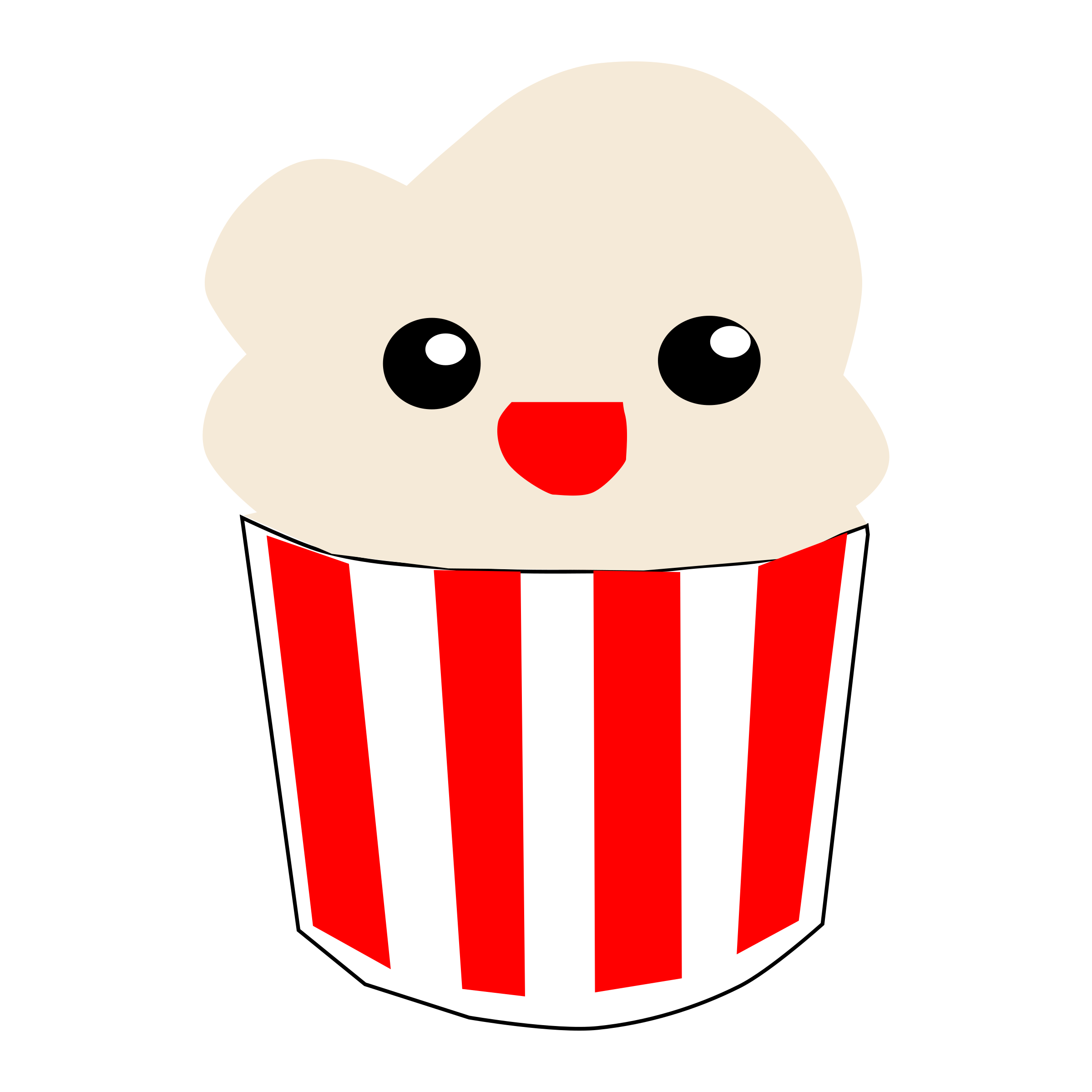 115 - popcorn-time.png
