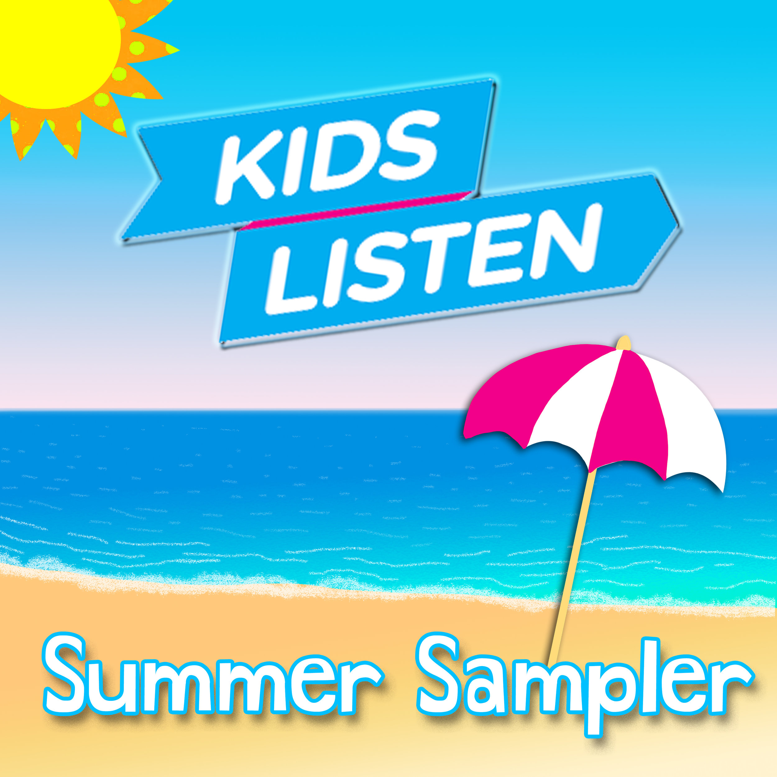 Kids Listen Summer Sampler_edited-1.jpg