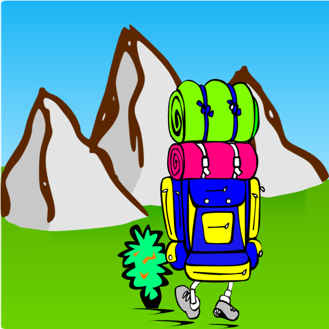 132 - Mountains could turn into backpacks_.png
