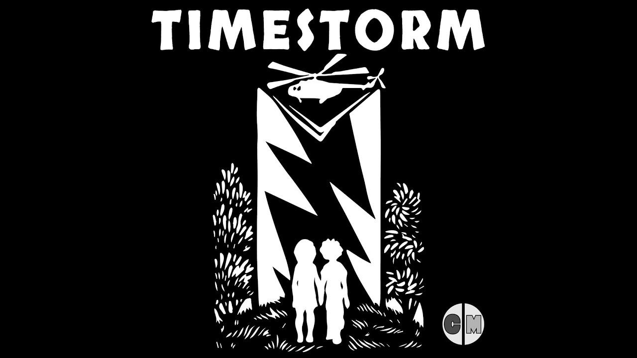 134 - timestorm.jpg