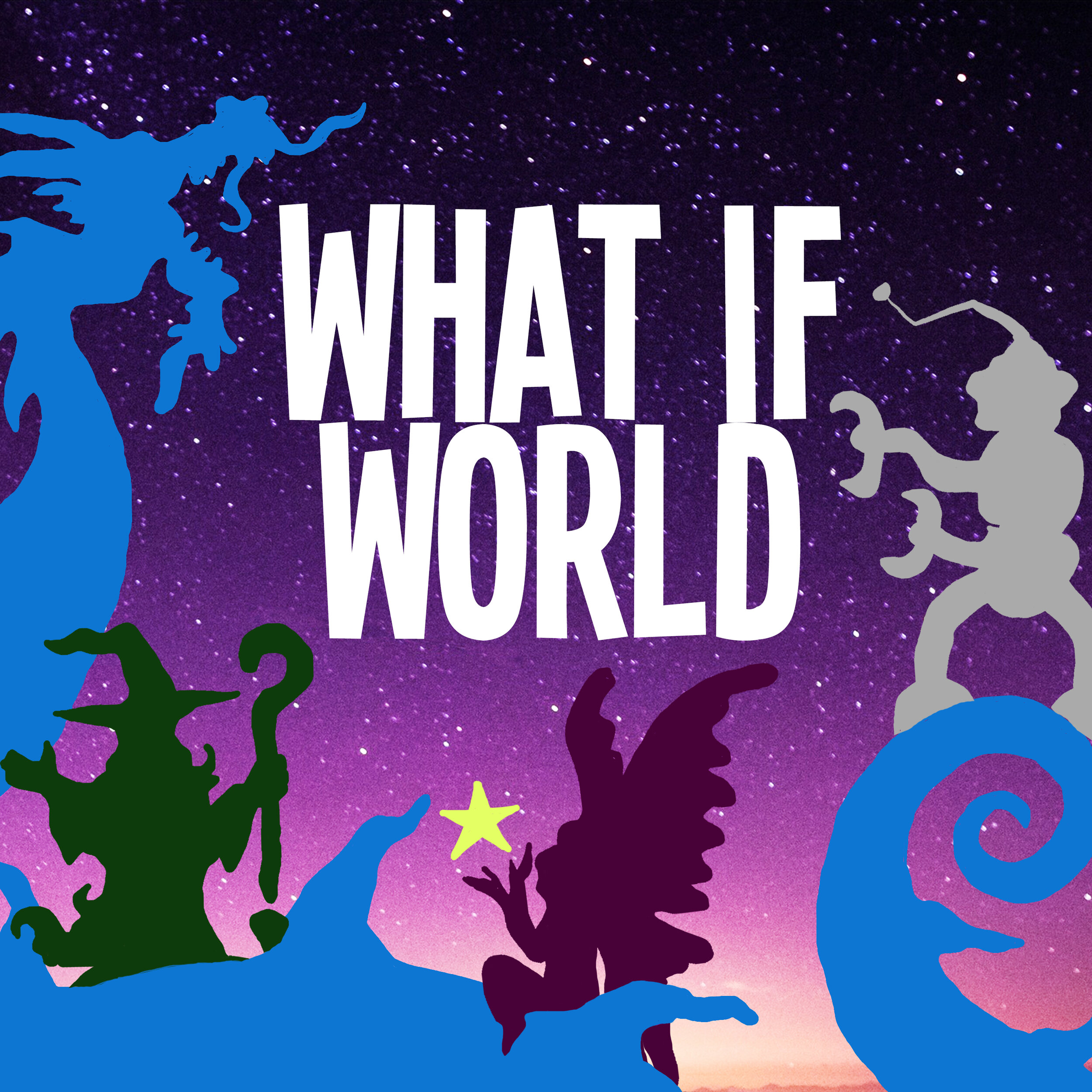 WhatIfWorld - Main - Podcast Artwork.jpg
