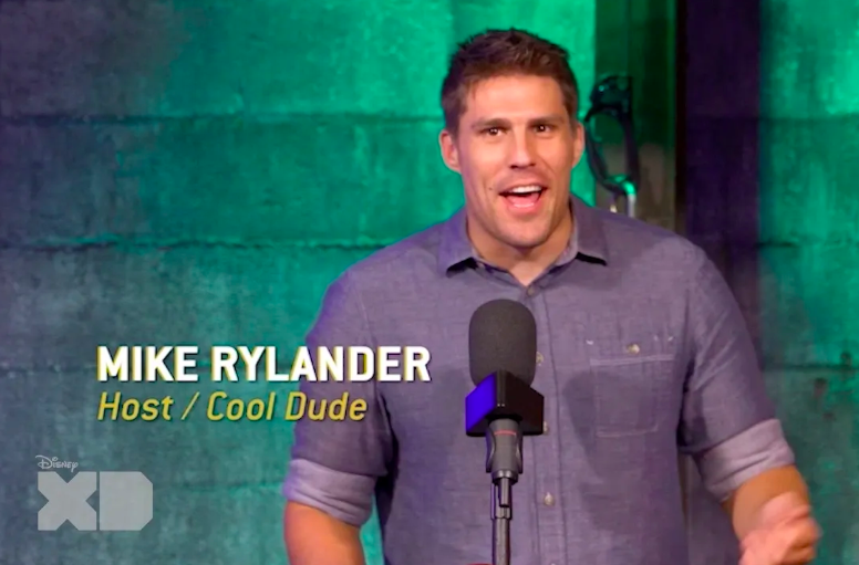139 - Mike Rylander.png