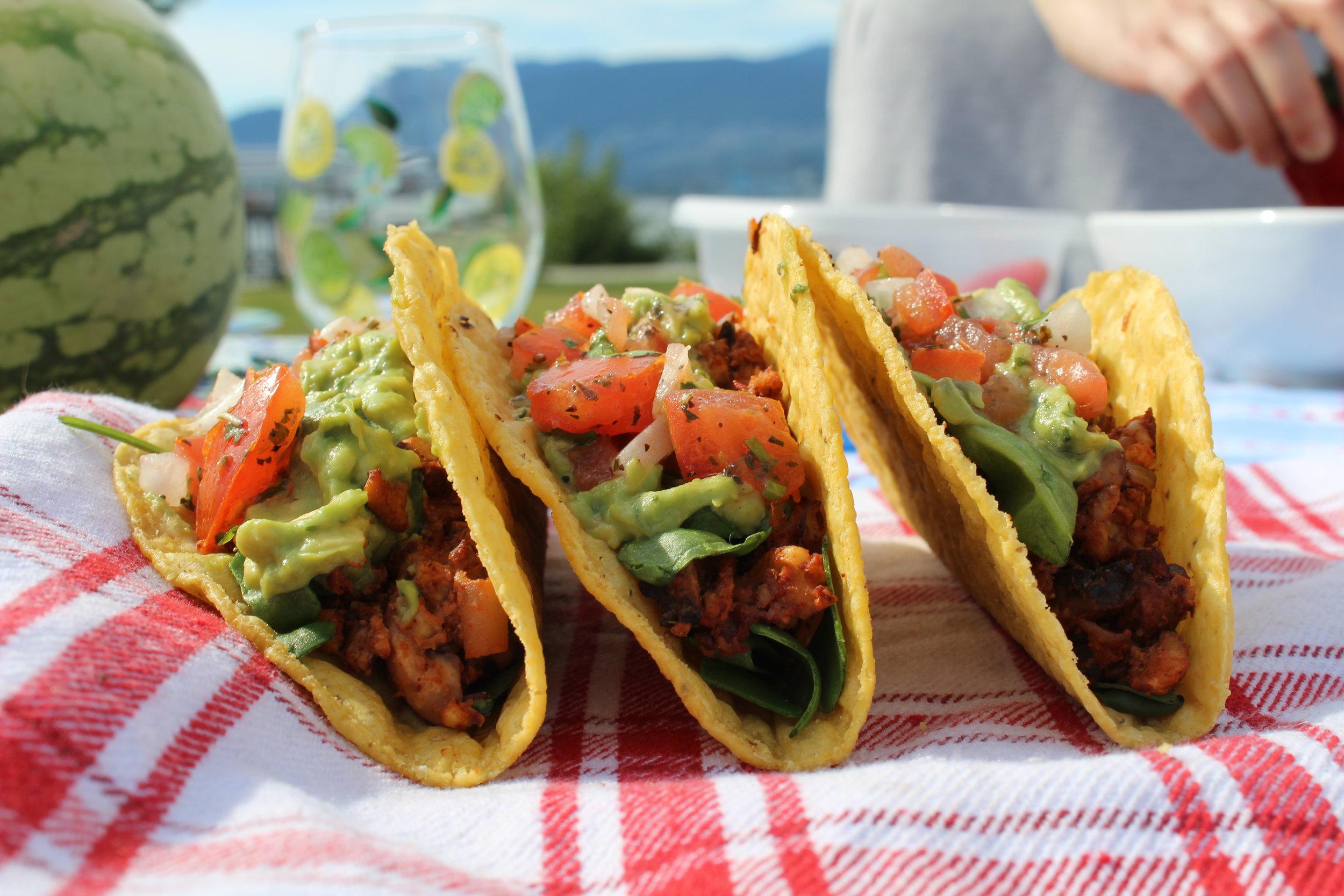 Vegan Tacos.JPG