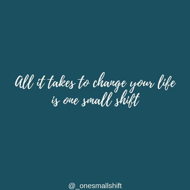 One shift to move FORWARD. ⠀⠀⠀⠀⠀⠀⠀⠀⠀ ⠀⠀⠀⠀⠀⠀⠀⠀⠀ One shift to start FRESH. ⠀⠀⠀⠀⠀⠀⠀⠀⠀ ⠀⠀⠀⠀⠀⠀⠀⠀⠀ One shift for YOU.⠀⠀⠀⠀⠀⠀⠀⠀⠀ ⠀⠀⠀⠀⠀⠀⠀⠀⠀ This is my motto for all things in life. ⠀⠀⠀⠀⠀⠀⠀⠀⠀ ⠀⠀⠀⠀⠀⠀⠀⠀⠀ Health problems arise? Make a shift ⠀⠀⠀⠀⠀⠀⠀⠀⠀ ⠀⠀⠀⠀⠀⠀⠀⠀⠀ Not happy with your work? Make a shift. ⠀⠀⠀⠀⠀⠀⠀⠀⠀ ⠀⠀⠀⠀⠀⠀⠀⠀⠀ Want more out of life? Make a shift. ⠀⠀⠀⠀⠀⠀⠀⠀⠀ ⠀⠀⠀⠀⠀⠀⠀⠀⠀ What shift do you need to make? ⠀⠀⠀⠀⠀⠀⠀⠀⠀ -⠀⠀⠀⠀⠀⠀⠀⠀⠀ -⠀⠀⠀⠀⠀⠀⠀⠀⠀ -⠀⠀⠀⠀⠀⠀⠀⠀⠀ #health⠀⠀⠀⠀⠀⠀⠀⠀⠀ #fitness⠀⠀⠀⠀⠀⠀⠀⠀⠀ #wellness⠀⠀⠀⠀⠀⠀⠀⠀⠀ #happy⠀⠀⠀⠀⠀⠀⠀⠀⠀ #support⠀⠀⠀⠀⠀⠀⠀⠀⠀ #success⠀⠀⠀⠀⠀⠀⠀⠀⠀ #gym⠀⠀⠀⠀⠀⠀⠀⠀⠀ #lifestyle⠀⠀⠀⠀⠀⠀⠀⠀⠀ #workout⠀⠀⠀⠀⠀⠀⠀⠀⠀ #goodhealth⠀⠀⠀⠀⠀⠀⠀⠀⠀ #gethealthy⠀⠀⠀⠀⠀⠀⠀⠀⠀ #healthylife⠀⠀⠀⠀⠀⠀⠀⠀⠀ #healthtalk⠀⠀⠀⠀⠀⠀⠀⠀⠀ #eatclean⠀⠀⠀⠀⠀⠀⠀⠀⠀ #eatlocal⠀⠀⠀⠀⠀⠀⠀⠀⠀ #research⠀⠀⠀⠀⠀⠀⠀⠀⠀ #life⠀⠀⠀⠀⠀⠀⠀⠀⠀ #love⠀⠀⠀⠀⠀⠀⠀⠀⠀ #today⠀⠀⠀⠀⠀⠀⠀⠀⠀ #goals⠀⠀⠀⠀⠀⠀⠀⠀⠀ #fitfood⠀⠀⠀⠀⠀⠀⠀⠀⠀ #glutenfree⠀⠀⠀⠀⠀⠀⠀⠀⠀ #healthyeating⠀⠀⠀⠀⠀⠀⠀⠀⠀ #healthyrecipes⠀⠀⠀⠀⠀⠀⠀⠀⠀ #nutrition⠀⠀⠀⠀⠀⠀⠀⠀⠀ #work⠀⠀⠀⠀⠀⠀⠀⠀⠀ #paleo⠀⠀⠀⠀⠀⠀⠀⠀⠀ #vegan⠀⠀⠀⠀⠀⠀⠀⠀⠀ #fitquote⠀⠀⠀⠀⠀⠀⠀⠀⠀ #fitfam