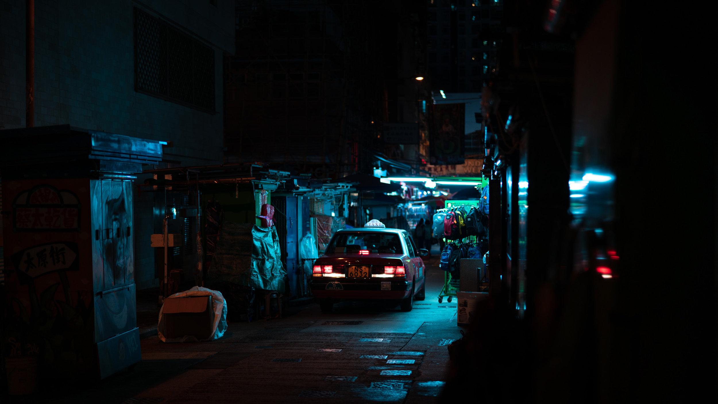 img4-taxi.jpg