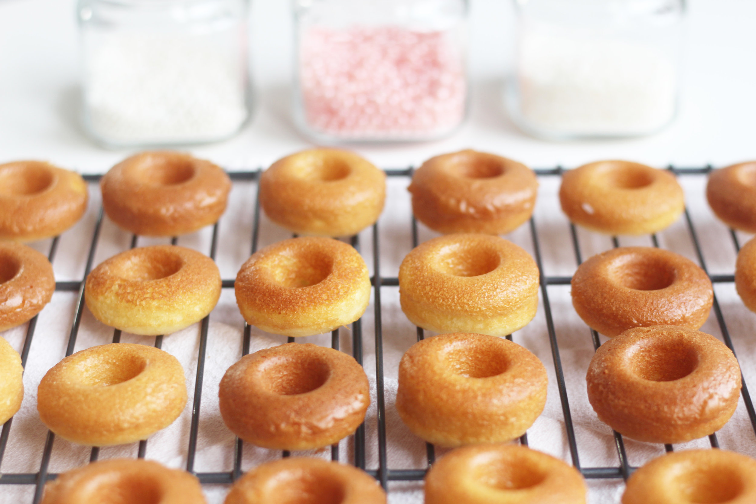 Donuts Cooling Off.jpg