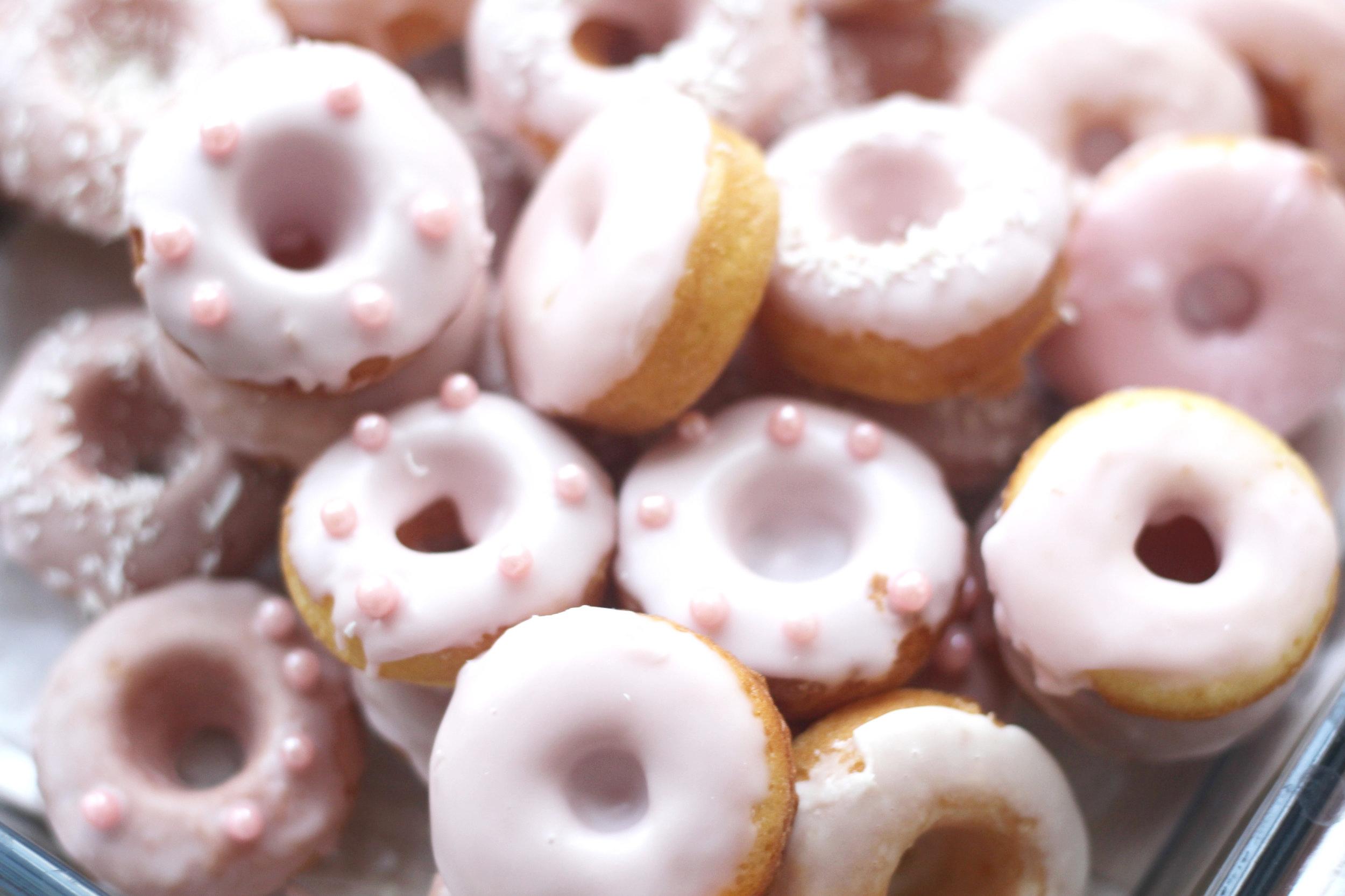 Donut pile.jpg