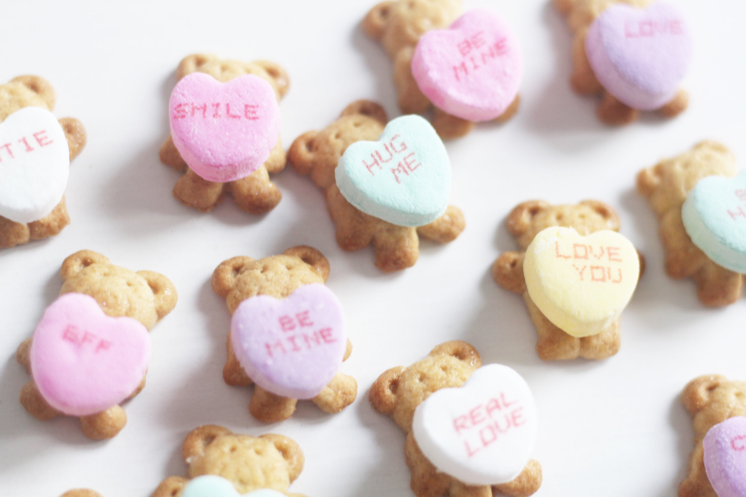 So Dressed Up Teddy Bear Valentine Treat 8.jpg