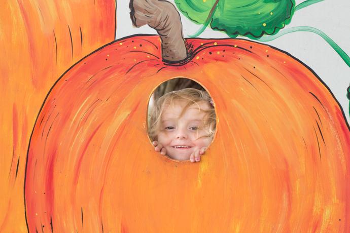So Dressed Up Pumpkin Patch (11 of 14).jpg
