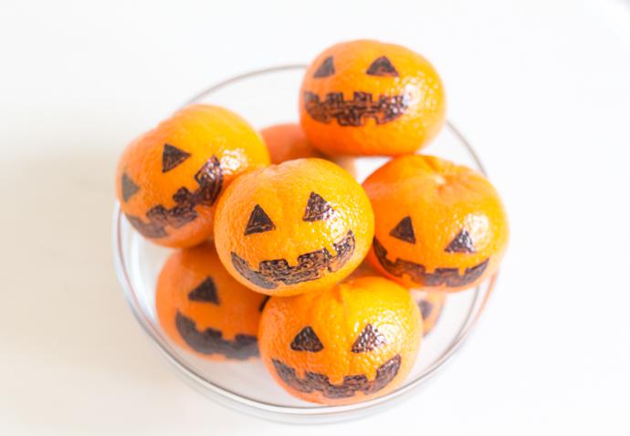So Dressed Up Easy Halloween Treats  (28 of 38).jpg
