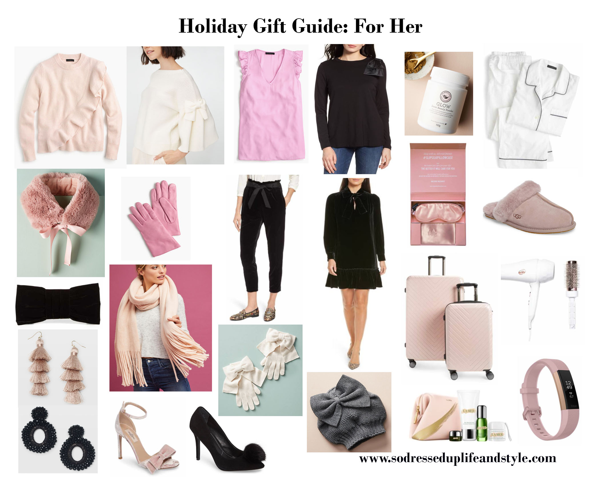 Holiday Gift Guide HER.jpg