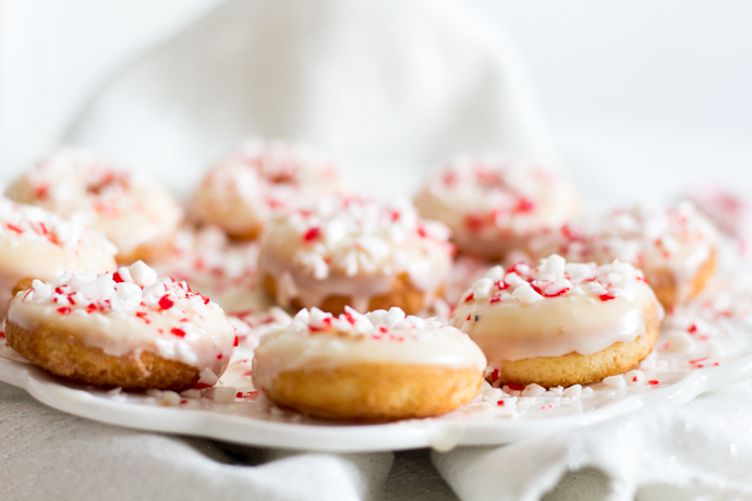 Candy Cane Donuts (2 of 27).jpg