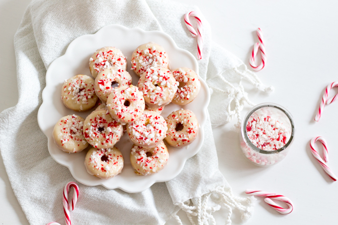 Candy Cane Donuts (6 of 27).jpg