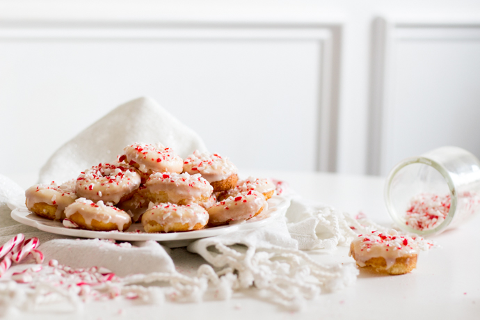 Candy Cane Donuts (8 of 27).jpg